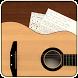 Песни под гитару Free by Suslov Alexander
