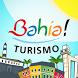 Bahia Tourism Guide by SETUR Bahia