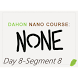 None: Day 8-Seg 8