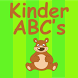 Kinder ABC's by Bugbrained
