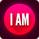 I Am Circle - Shapes Uprise by Tapps Games