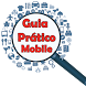 Guia Prático Mobile by Vieweb