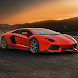 Best Lamborghini Cars Wallpaper