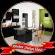 Kitchen Design Ideas by lehuga