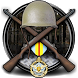 Medal Of Valor 3 - WW2 by Posh Toffee Games
