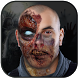Zombie Face Makeup Photo Booth by Scary Prank Apps