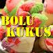 Resep Kue Bolu Kukus Terbaru by akutresno