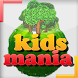 kids mania - memory game by shagun studios