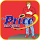 Wm Price Heating & Cooling Inc by Ryno Strategic Solutions, LLC