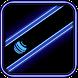 Neon Edge