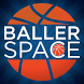 BallerSpace by BallerSpace LLC