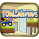 Tom and Minions by bestGames
