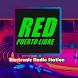 Red Puerto Libre - Radio by Bien Desarrollo