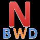 Vedic Numerology by www.BrandWebDirect.com