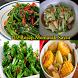 119 resep memasak sayur by brelendhen