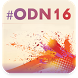 2016 ODN Annual Conference by Core-apps