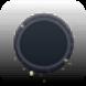My Galaxy - 2048 by Allen Davis aka Corran Force