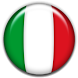 Italian Word of the Day by Declan Software