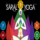 Saral Yoga by Anant Soft Computing