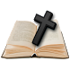 Holy Bible - King James by DDW Apps