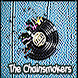 Sick Boy - The Chainsmokers Mp3 by Epin Studio
