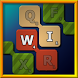 Word It by Evolute Games