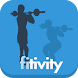 Basketball Strength Training by Fitivity