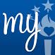 myMDwise by Healthx, Inc.