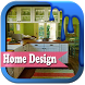 Home Design Ideas Modern by Studio Collection Game