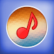 iTube Music by AppsPro Studio