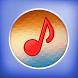 iTube Music by AppsPro Studio
