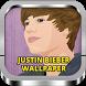 Best Justin Wallpaper Bieber by Kaguradevs