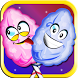 Cotton Candy - Cooking Games by Kids Fun Studio