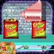 Potato Chips Factory – Chef by Kids Fun Studio