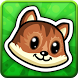 Flying Squirrel by Magma Mobile