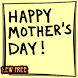 Mother Day Photo Editor by MJinApps