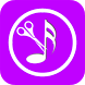 Song Cutter and Ringtone Maker by Victory Infotech