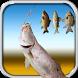 เกมตกปลาสเมือนจริง by metanan appdev