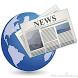 Malayalam Online News by Murugesh