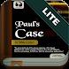 Paul's Case LITE