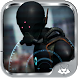 FPS Invaders GO by Playfox Games World