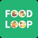 FOOD LOOP by uloop