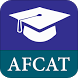 AFCAT Exam Preparation 2017 Offline by Praveen Yuva