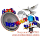 Radio Inspiracion Tambogrande by Ancash Server