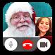 Santa Claus Video Call 2018