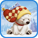 Puzzles fairies and bears by sbitsoft.com