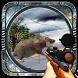 Mega Creatures Hunter by SEZAPP