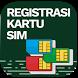 SimGO: Daftar Kartu SIM by Kamus Dictionary Pro