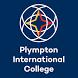 Plympton International College by Skoolbag