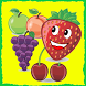 Fruit Matching Game by tommyapp